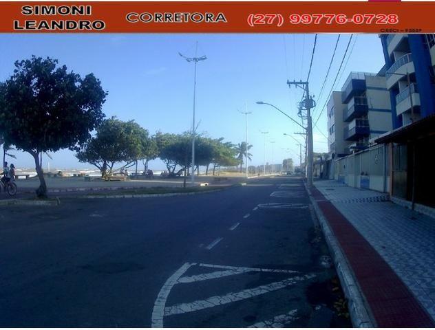 SCL - 22 - Ótima Apê 2 quatos, localizada em Jacaraípe - Foto 10