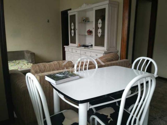 Apartamento à venda com 3 dormitórios em Olaria, Rio de janeiro cod:VPAP30030 - Foto 8