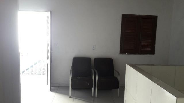 Apartamento - Alugar - Foto 6