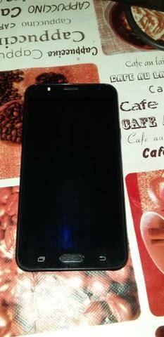 Samsung Galaxy J7 Neo - Foto 2