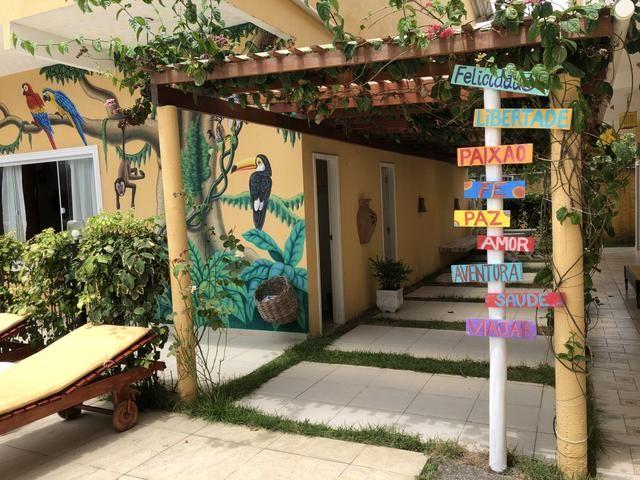 Arrendo Restaurante Prado-Ba - Foto 13
