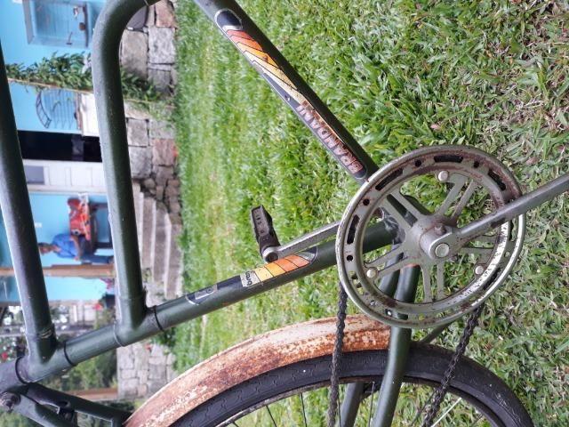 Bicicleta Brandani - Foto 2