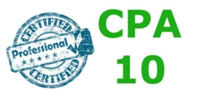 Curso Completo e Atualizado para você Conquistar a sua Certificação