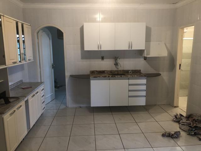 Casa em Vila progresso Cariacica - Leia Atentamente o Anuncio - Foto 6