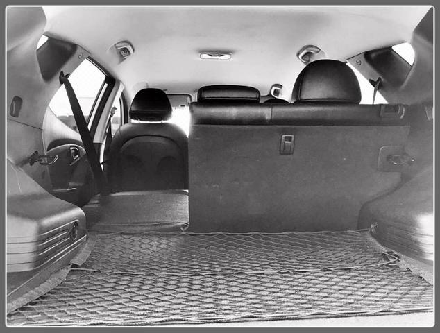 Linda SUV IX35 GLS 2.0 2016 - Foto 9