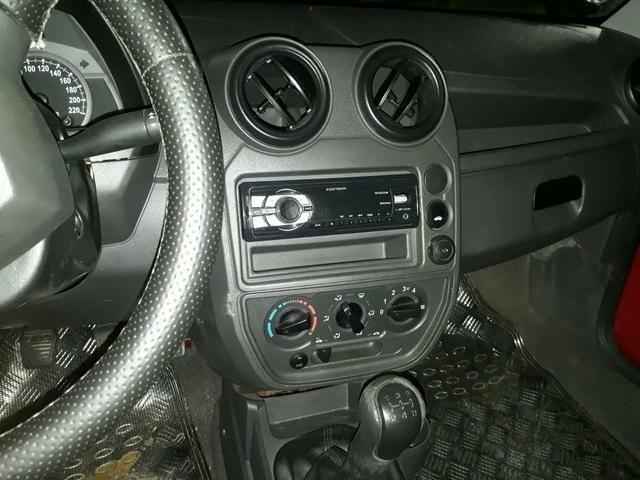 Vendo Ford Ka - Foto 3