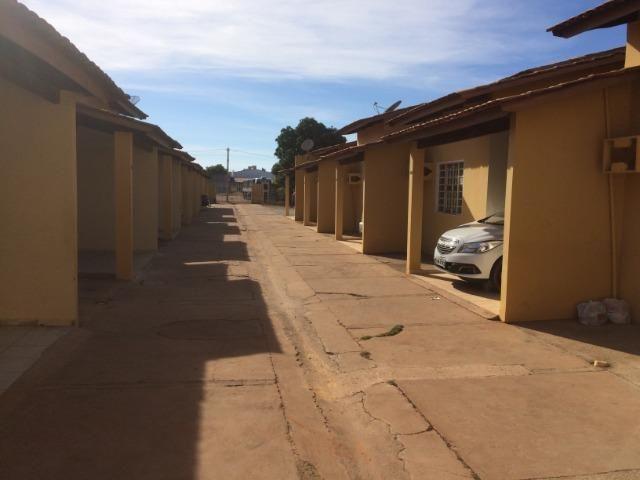 Casas para alugar (Condomínio fechado) Luis Eduardo Magalhães - BA - Foto 3