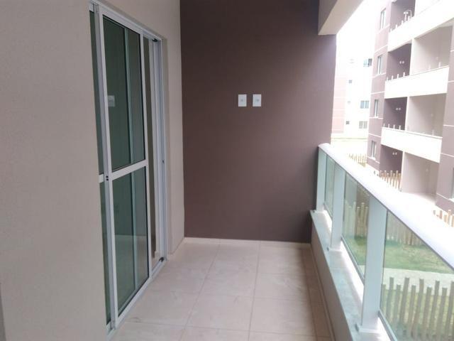 Oportunidade!! Apartamento cod villa de Espanha - Foto 3