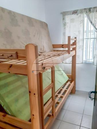 Apartamento à venda com 2 dormitórios em Gaivotas, Matinhos cod:140899 - Foto 7