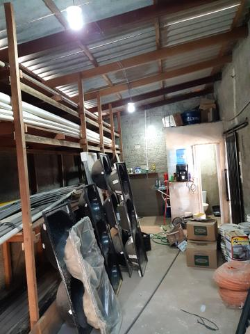 Loja de Material de Construção - Foto 6