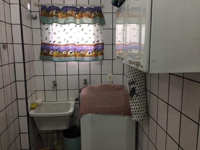 Apartamento a venda no Condomínio Vila dos Inglezes, Sorocaba, 2 dormitórios - Foto 11