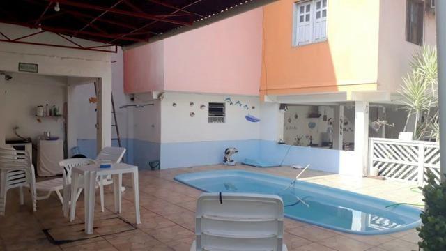 Vendo Unidades de Pousada no Condomínio Guaxinim em Salinópolis-PA - Foto 5