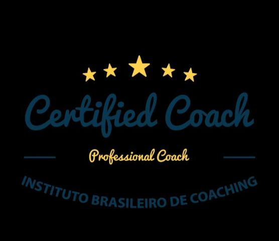 Processo de Coaching 10 sessões