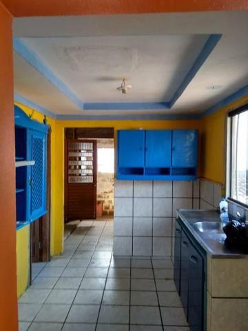 Casa duplex em Alberto Maia/Camaragibe - Foto 4