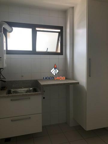 Apartamento 3/4 com Suíte para Venda no Santa Mônica - Condomínio Parc D´France - Foto 8