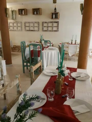 Arrendo Restaurante Prado-Ba - Foto 8