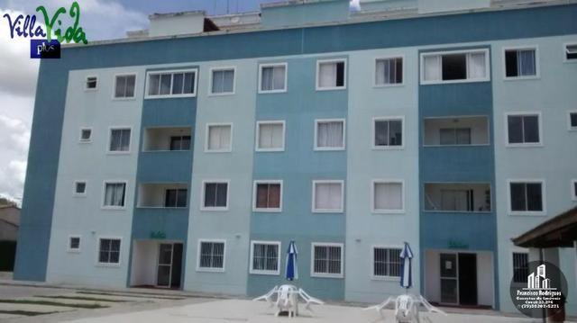 Ótimo Apartamento para Venda -na Conceição