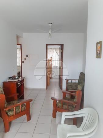 Apartamento à venda com 2 dormitórios em Gaivotas, Matinhos cod:140899 - Foto 12