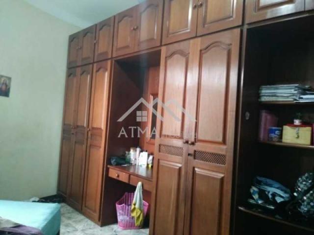 Apartamento à venda com 3 dormitórios em Olaria, Rio de janeiro cod:VPAP30030 - Foto 13