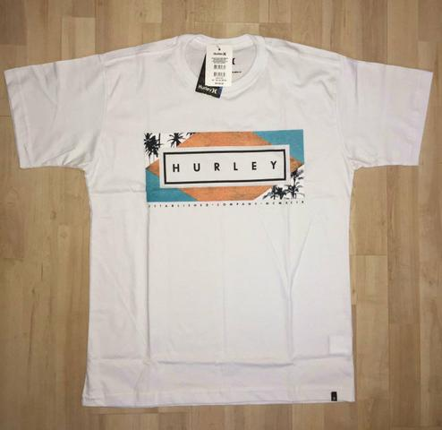 Camisetas Surf - Foto 4