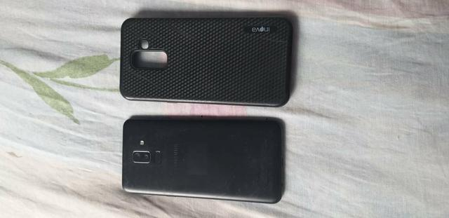 Celular J8 - Foto 5
