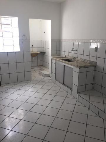 Alugo apartamento em serrinha - Foto 6