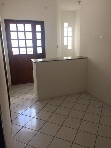 Alugo apartamento em serrinha - Foto 4
