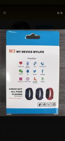 M3 smartwatch - Foto 2