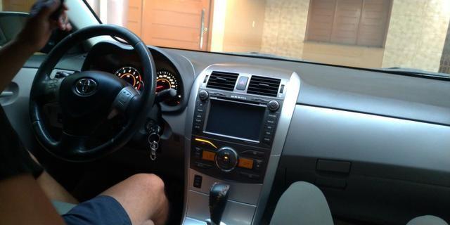 Corolla 2.0 XEI 2014 - Foto 5