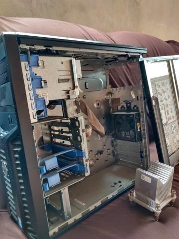 CPU Carcaça Dell R$ 100,00 - Foto 6