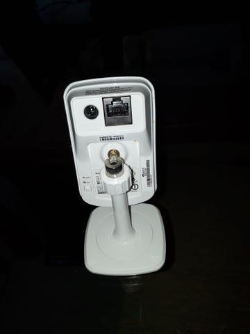 Câmera Fotográfica Digital sem fio - Foto 2