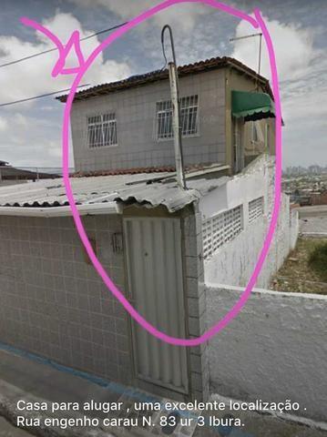 Casa UR 3 IBURA - Foto 4
