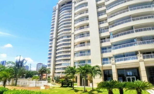 (RG) TR53612 - Apartamento Porteira Fechada à Venda no Bairro de Fátima - Foto 6