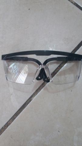 8 óculos proteção fênix novos. - Outros itens para comércio e ... 0b7b90388a