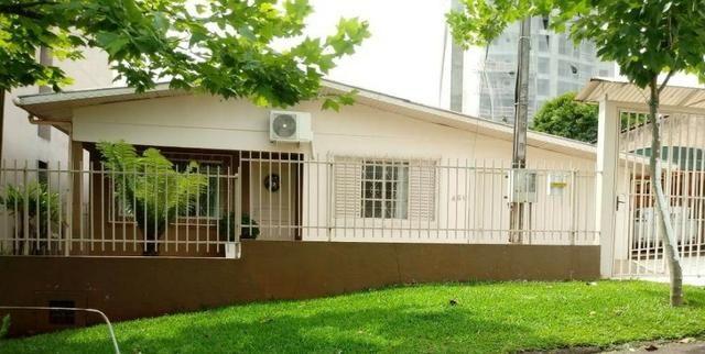 Casa Suíte+02 dormitórios no São Cristóvão!