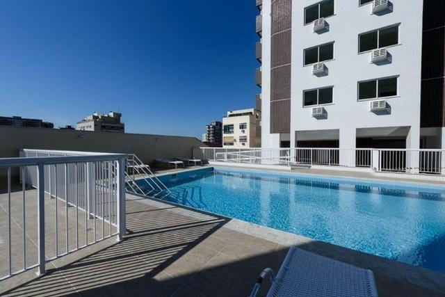 Apartamento Alto Padrão com 4 quartos - Foto 2