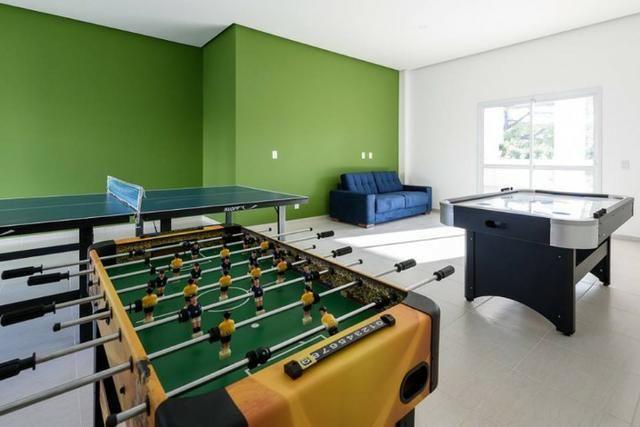 Apartamento Alto Padrão com 4 quartos - Foto 10