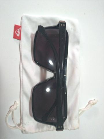 Óculos de sol Quiksilver - Bijouterias, relógios e acessórios ... 472e916a27