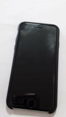 Iphone 6 16GB Completo - Venda
