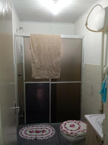 Casa Suíte+02 dormitórios no São Cristóvão! - Foto 4