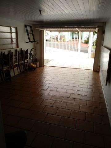 Casa Suíte+02 dormitórios no São Cristóvão! - Foto 10