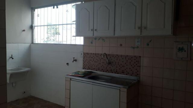 Vende-se Apartamento Parque Residencial Vinhais no bairro Cohafuma, - Foto 4