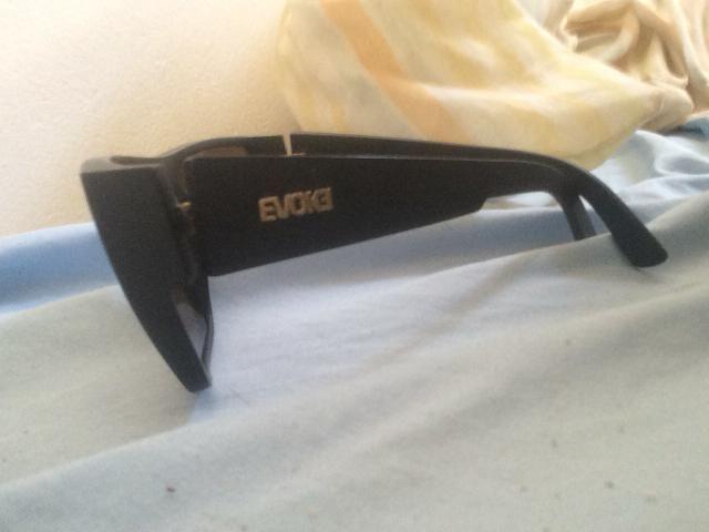 Óculos evoke - Bijouterias, relógios e acessórios - Rio Tavares ... e3d27d50df