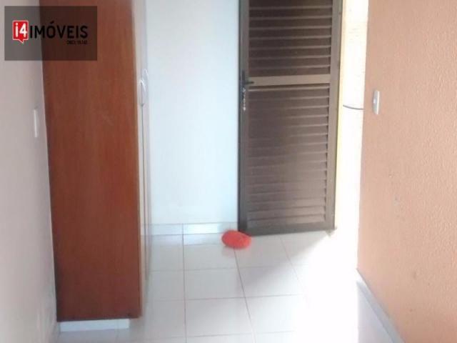 CASA/ SOBRADO para Venda PRÓXIMA AO CLUBE E HOTEL DI ROMA EM CALDAS NOVAS - Foto 12