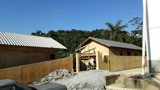 Casa em condomínio com 3 quartos -local tranquilo- Próximo ao Centro-Petrópolis - Foto 3