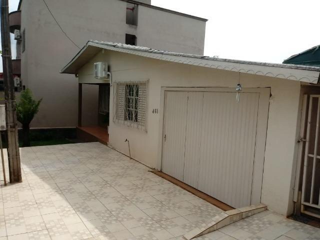 Casa Suíte+02 dormitórios no São Cristóvão! - Foto 15