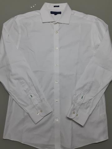 e9d2b2e619 Camisa social Tommy Hilfiger original - Roupas e calçados - Madalena ...