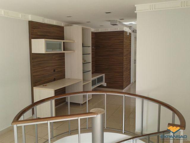 Apartamento à venda com 3 dormitórios em Zona 01, Maringá cod:1110006786 - Foto 12