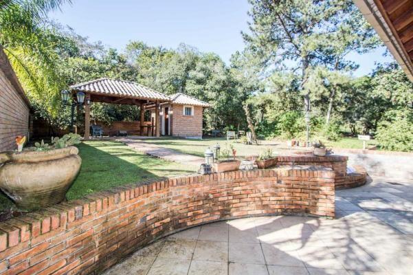 Casa à venda com 3 dormitórios em Belém novo, Porto alegre cod:LU429426 - Foto 20