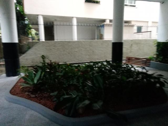 Apartamento para alugar com 3 dormitórios em Leblon, Rio de janeiro cod:2853 - Foto 15